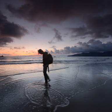 Why The Hell Am I Here? The Benefits Of Discovering Your Purpose