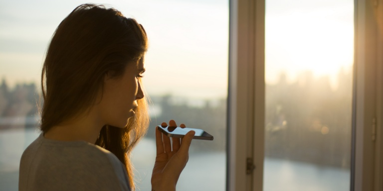 10 Things To Know When She's Got An Anxious Mind But KindHeart