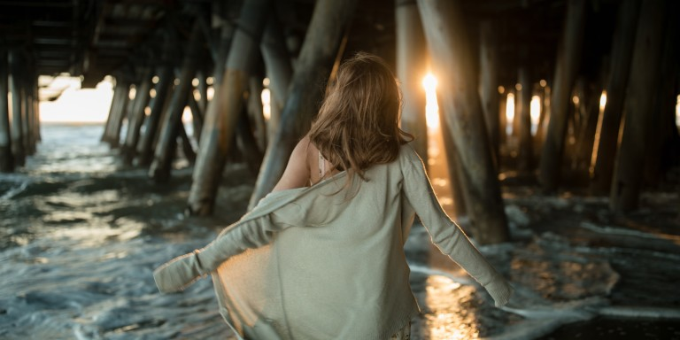 20 Quotes For The Contemplative SingleLife