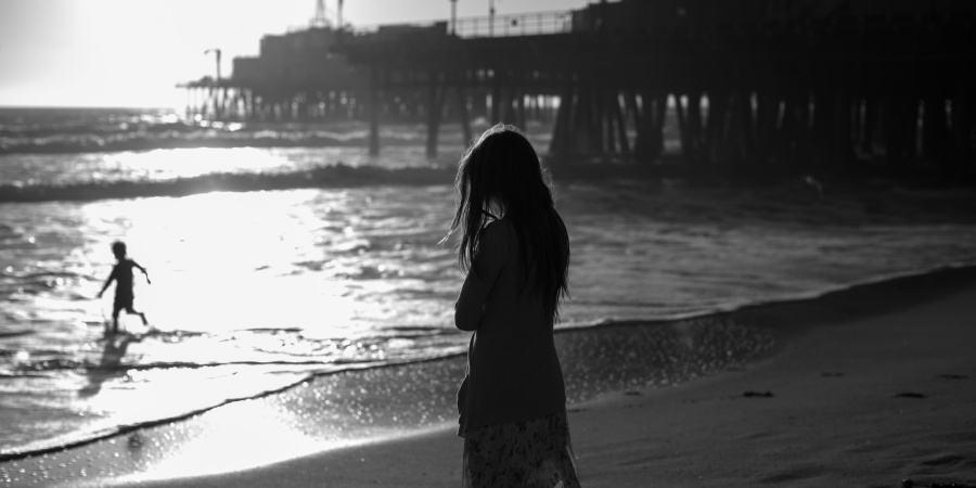 What Heartbreak Actually Is, Because It's More Than BeingSingle
