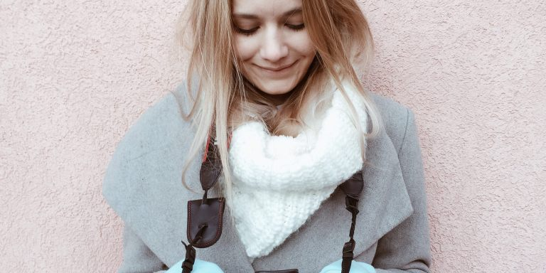 20 Everyday Things Only Highly Sensitive Extroverts WillUnderstand