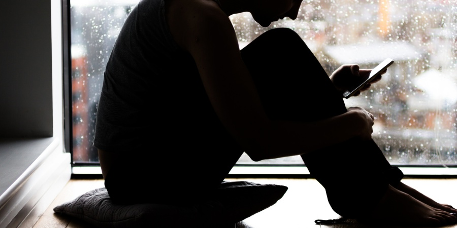 Here's What Your Co-Workers With High Functioning Depression Wish YouUnderstood