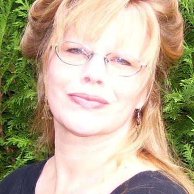 Monica McDowell