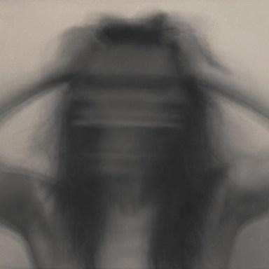Why My Anxiety Medicine Saved My Life
