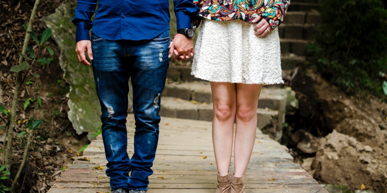 How To Know When It's Time To Take A Break In Your Relationship (And What That Means For YourFuture)