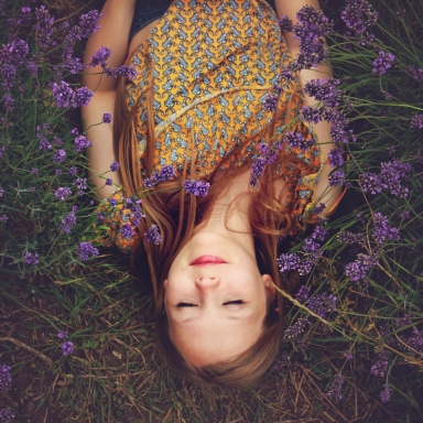 Dating As An Empath: Why It Makes Relationships So Hard