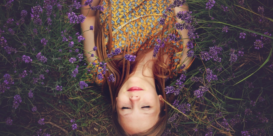 Dating As An Empath: Why It Makes Relationships SoHard