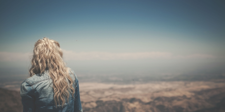 Why You Need To Stop Hiding Your Sensitive Soul From The Rest Of TheWorld