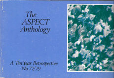 aspect-anthology