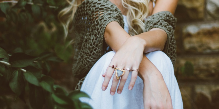 Here's Why Career Driven Women Are Having Such A Hard Time FindingLove