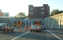 brooklyn_battery_tunnel