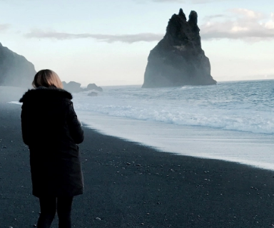 My Icelandic Nightmare — Dos And Don'ts