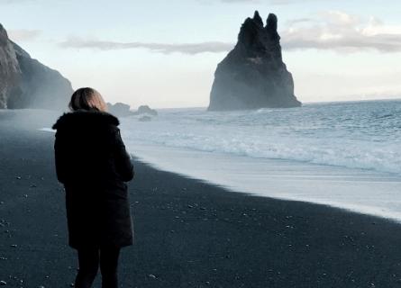 My Icelandic Nightmare — Dos AndDon'ts