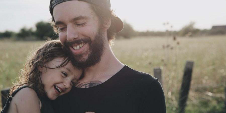 In Defense Of DadJokes