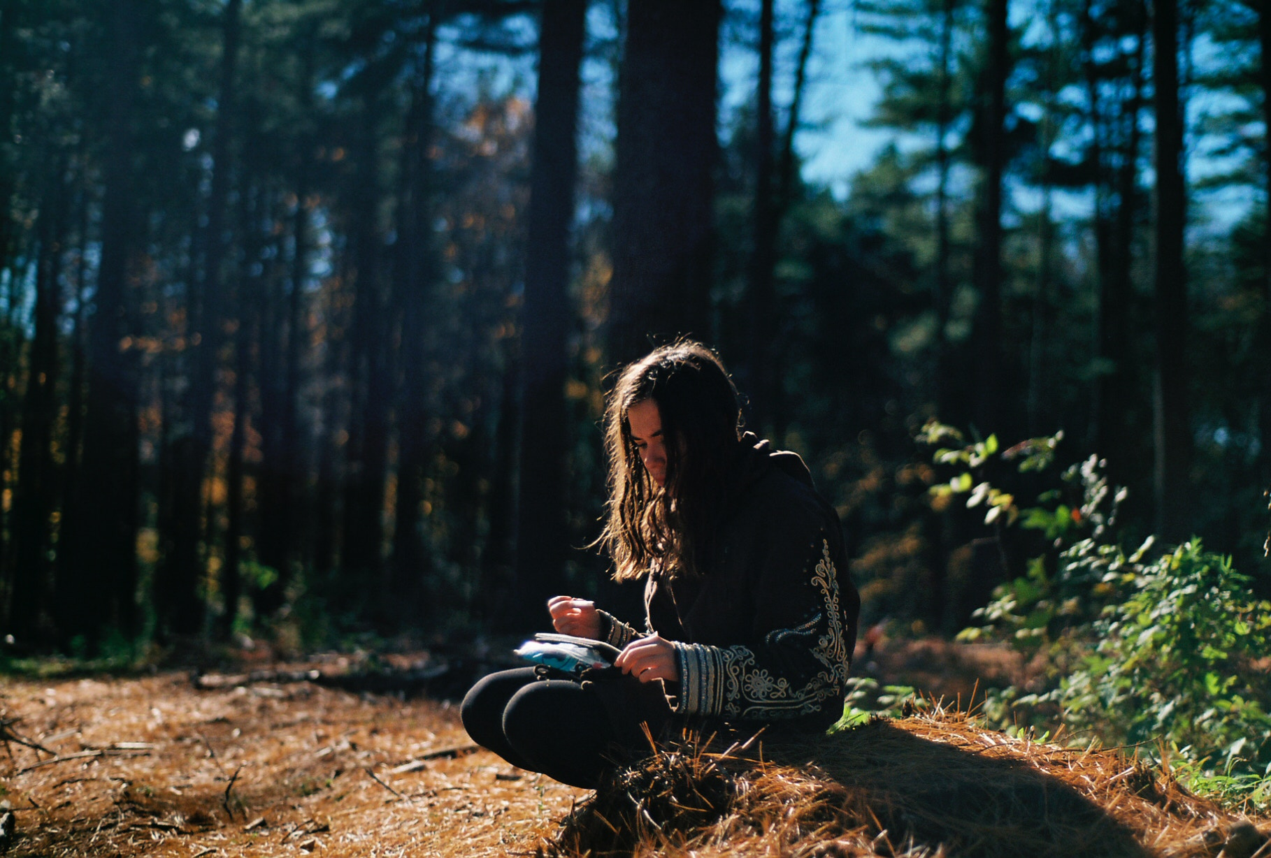 This Is Why The Most Intelligent Girls Overthink Everything