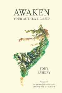 Awaken Your Authentic Self