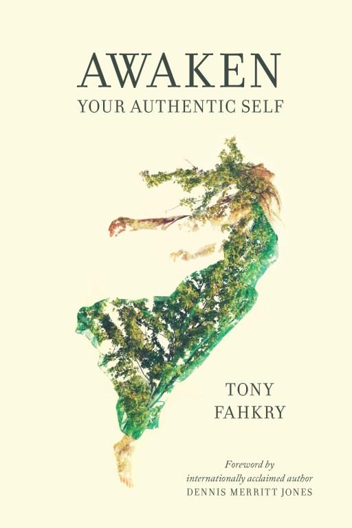 Awaken Your AuthenticSelf