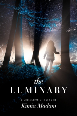 The Luminary