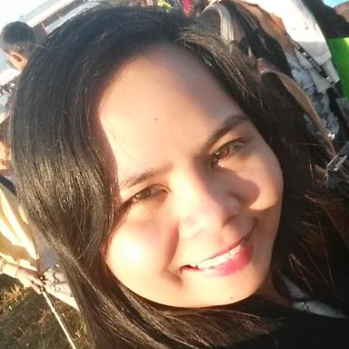 Joanne C. Gonzales