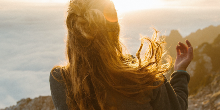 10 Life-Changing Truths Abuse Survivors Should Embrace