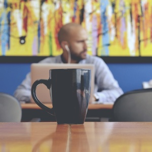 5 Pieces Of Advice To Follow When You Start A New Job