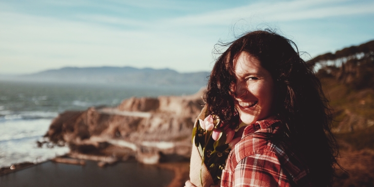 20 Simple Things You Can Do To FindHappiness