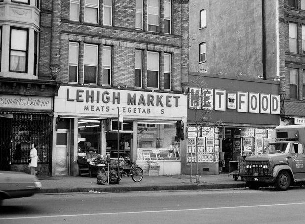 lehigh-market