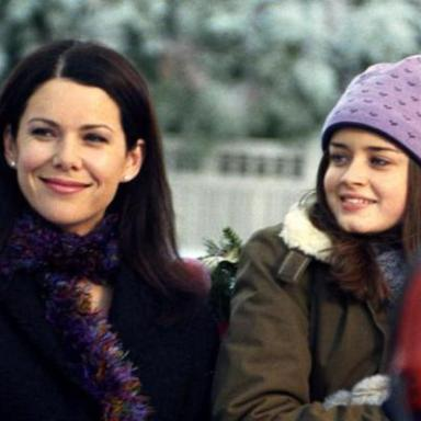 10 Undeniable Signs Your Mom Is Your Best Friend