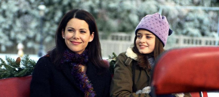 10 Undeniable Signs Your Mom Is Your BestFriend