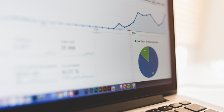 8 Hacks That Will Boost Your WebsiteVisibility