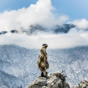 Worrying Won't Get You Anywhere, Trying (And Failing) Will