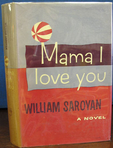 mama-i-love-you