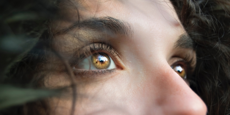 The Truth About Finding Your 'Third Eye Vision' And How It Will Transform YourLife