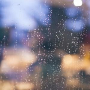 When I Think Of You I'll Always Think Of November Rain