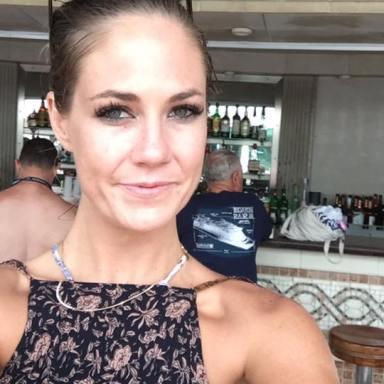 Vanessa Tobias