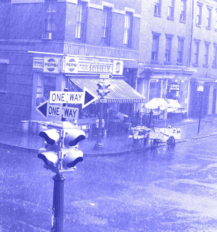 nyc-69-rain