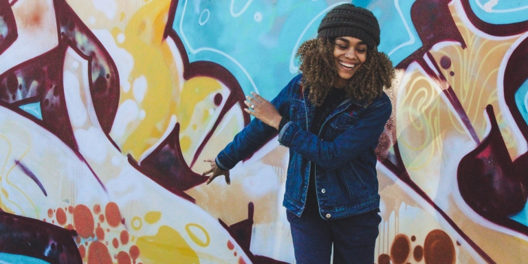 10 Things I've Learned At 25 That Will Help Me Navigate The Rest Of MyTwenties