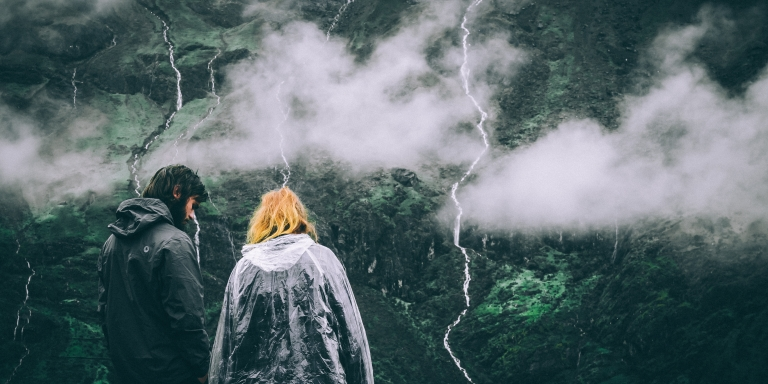 To The Friend I Pushed Away Because Of MyDepression