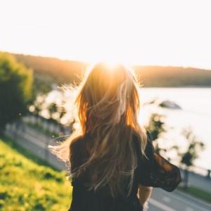 5 Life Affirming Lessons I Learned After Hitting Rock Bottom