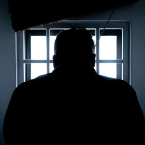 30 Ex-Convicts Recall Their Most Terrifying Prison Experience