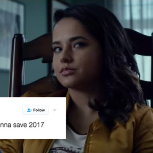 Power Rangers' Director Just Revealed There Will Be An LGBT Character And Fans Are Freaking Out On Twitter