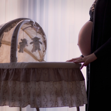 50 Questions Every Pregnant Woman Asks Herself At Some Point