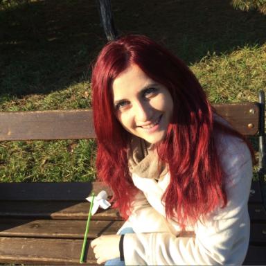Iuliana Roman-Popovici
