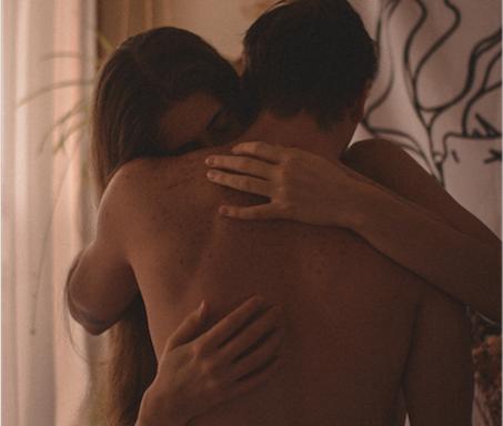 5 Key Ways To Make Your Sex Life MoreRomantic
