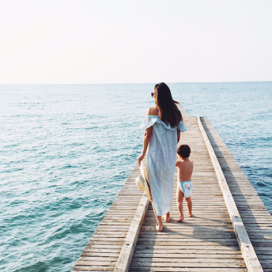 Everything You Need To Know About Reducing Postpartum Depression