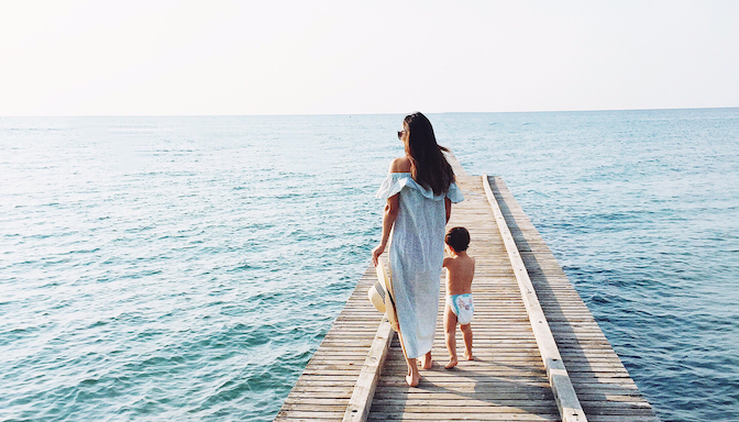 Everything You Need To Know About Reducing PostpartumDepression
