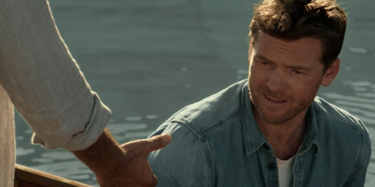 To My Fellow Christians Who Are Boycotting 'The Shack,' Please Hear MeOut