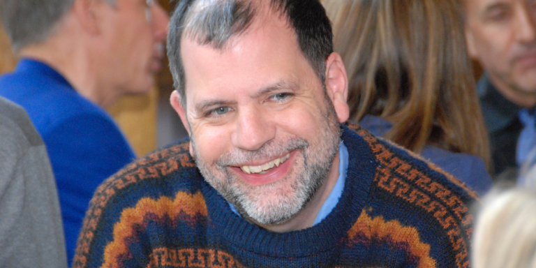 29 Lessons I Learned From Tyler Cowen About Money, Learning, AndLife