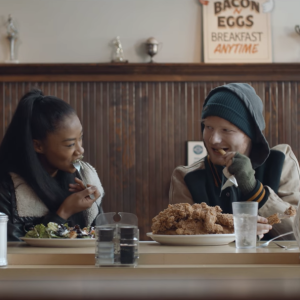 Diving Into Ed Sheeran's 'Divide' Will Make You A True Romantic