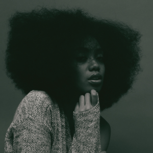 16 Ways Empaths, Intuitives And Sensitive People Take On An Unfair Amount Of Emotional Labor